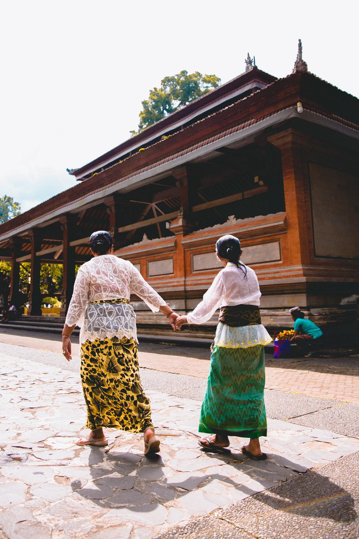 Bali-148.jpg