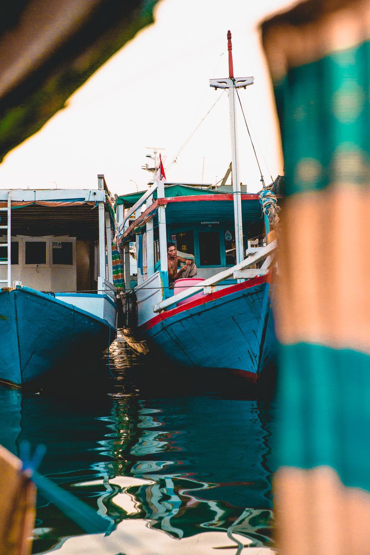 Bali-56.jpg