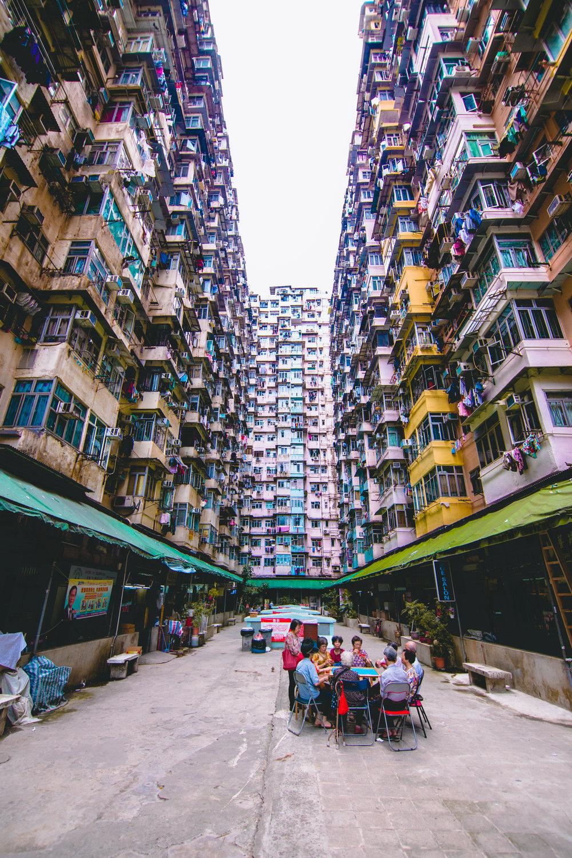 Hong Kong-48.jpg