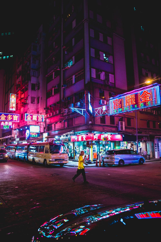 Hong Kong-25.jpg