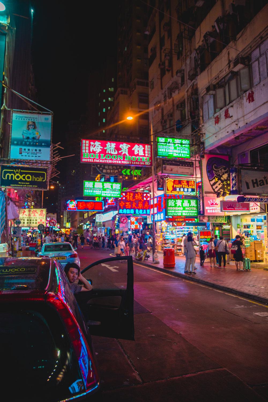 Hong Kong-20.jpg
