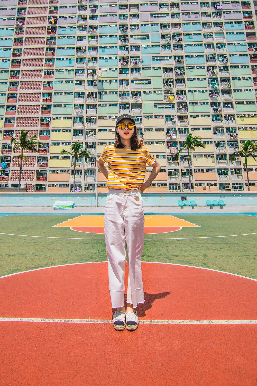 Hong Kong-10.jpg