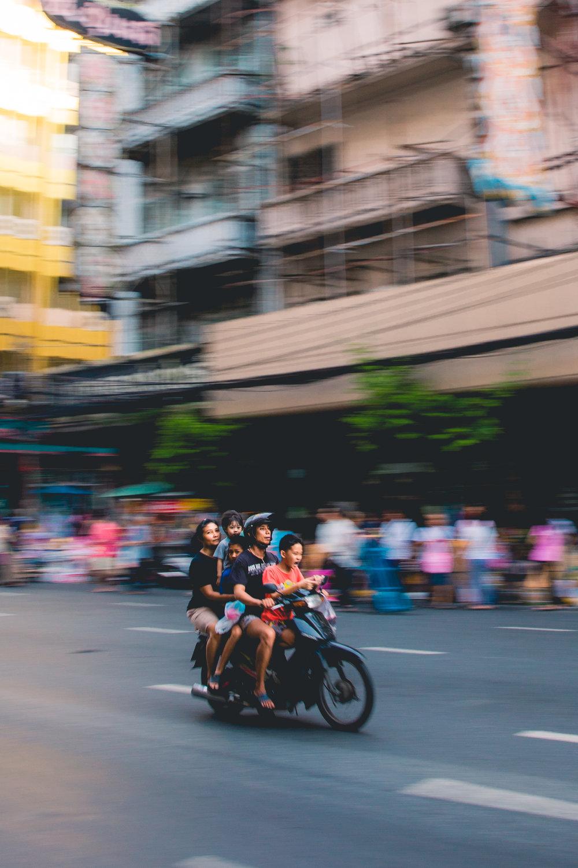 Thailand-62.jpg