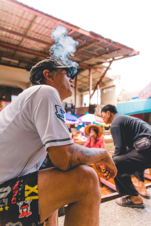 Thailand-31.jpg