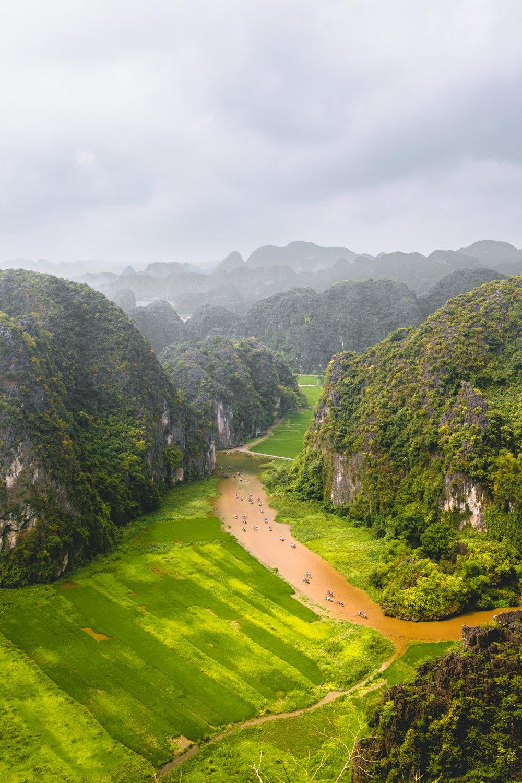 Vietnam-68.jpg