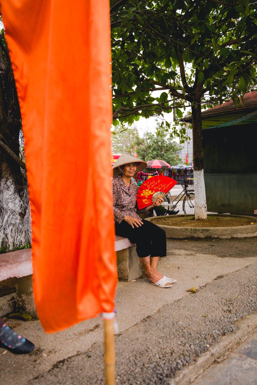 Vietnam-29.jpg