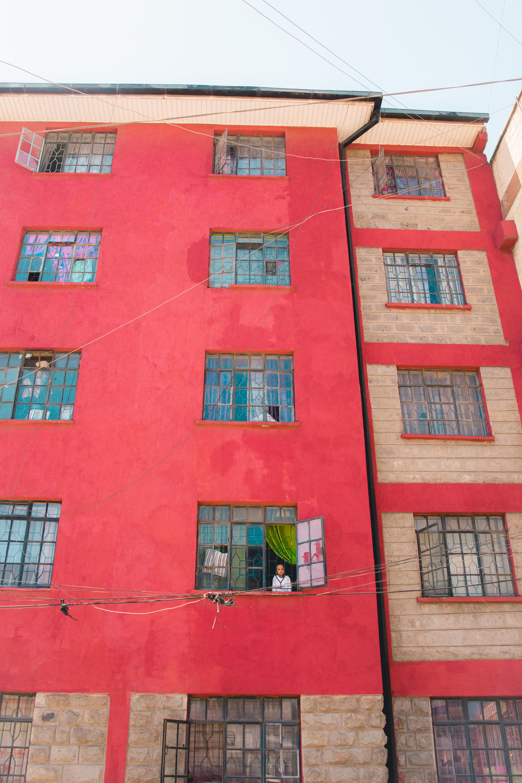 Kenya2-2.jpg