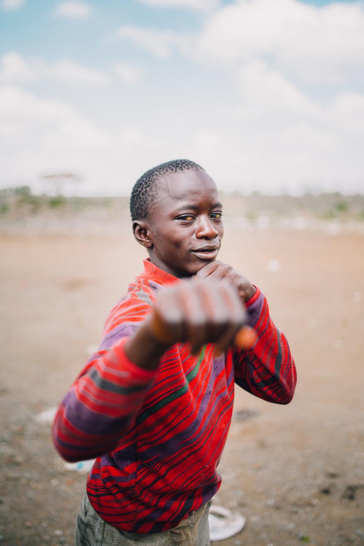 Kenya-1-3.jpg