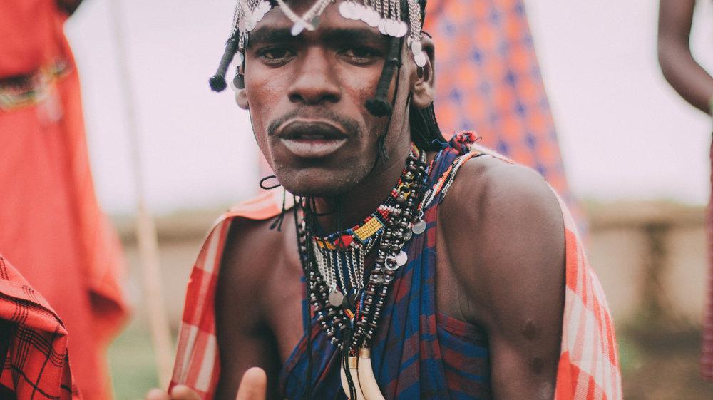 Kenya (250 of 323).jpg