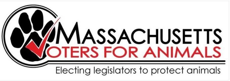 Massachusetts Voters for Animals
