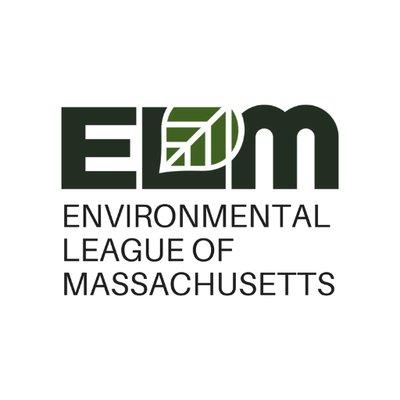 Environmental League of MA
