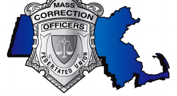 Massachusetts Correction Officers Federated Union