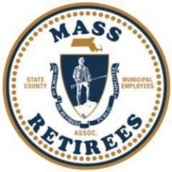 Massachusetts Retirees