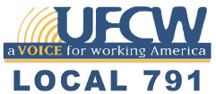 United Food and Commercial Workers Union Local 791