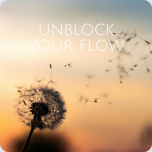Unblock button.png