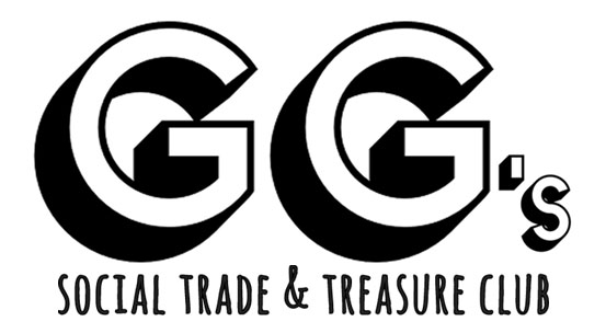 GG's Social Trade & Treasure Club