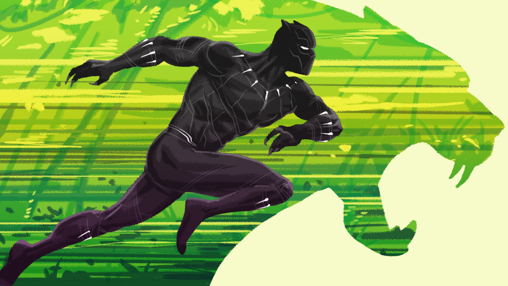 Black-Panther-Illo-1.png
