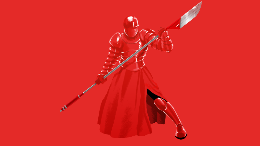 Praetorian-on-Red.png