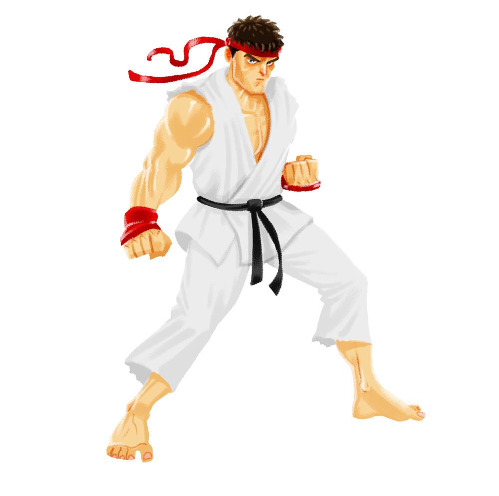 Ryu-1.png
