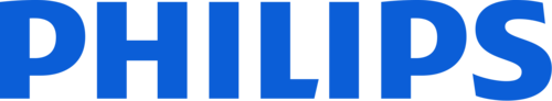 Philips_logo_new.png
