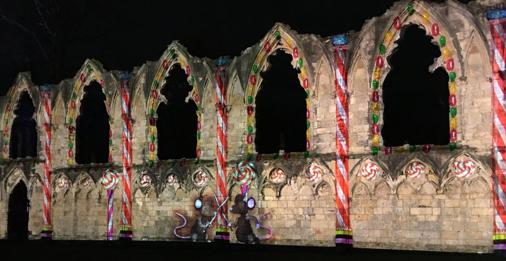 11 york abbey.jpg