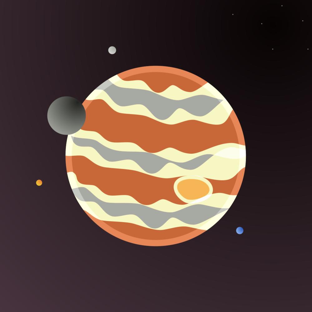 04 Jupiter.png