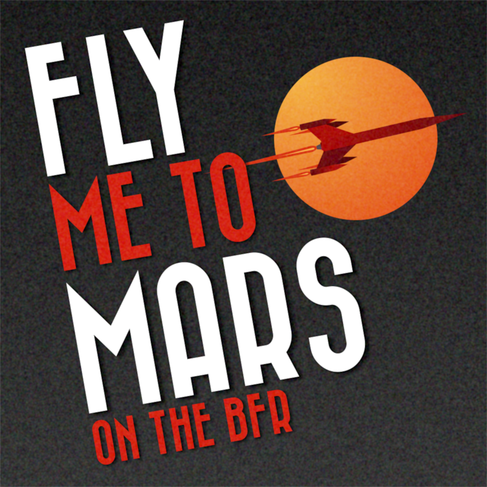 05 Fly to Mars.png