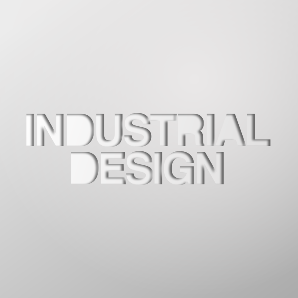 06 Industrial Design.png
