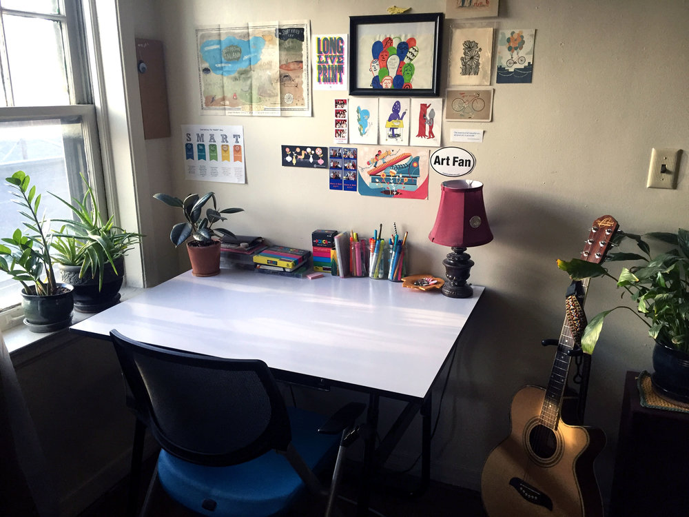 KatieChandler_Workspace1.jpg