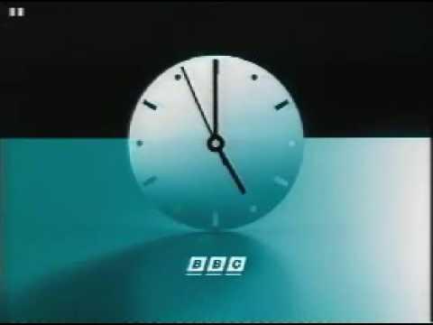 clock bbc 2.jpg