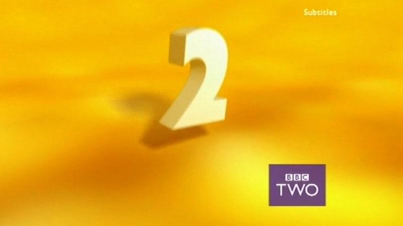 bbc 2 yellow.jpg