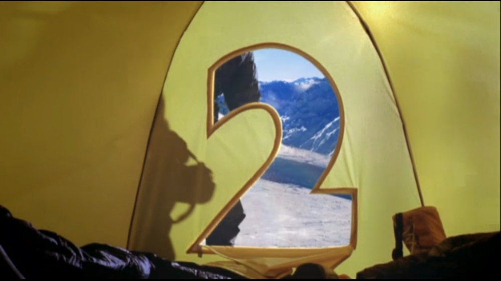 bbc 2 tent.jpg