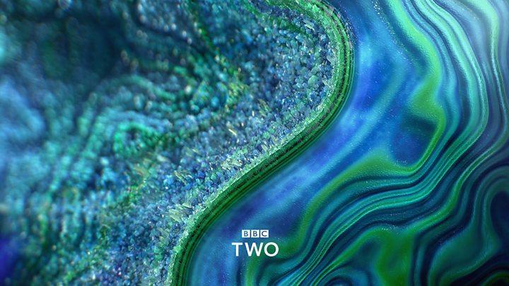bbc 2 new 2.jpg