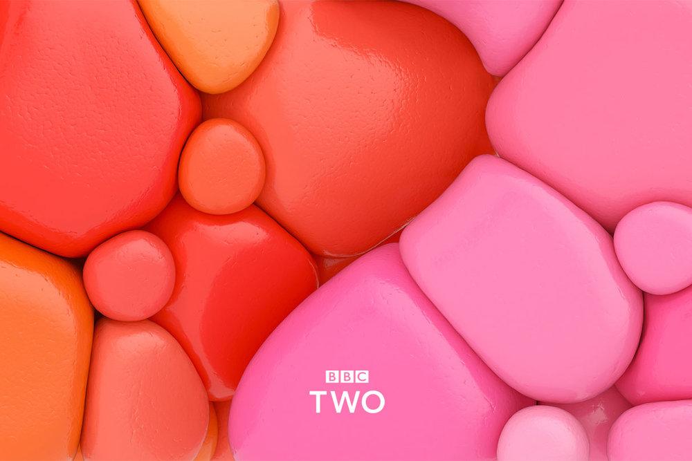 new bbc 2.jpg