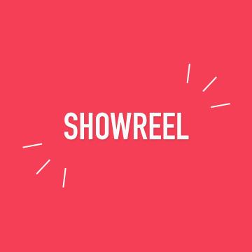 01 Showreel.png