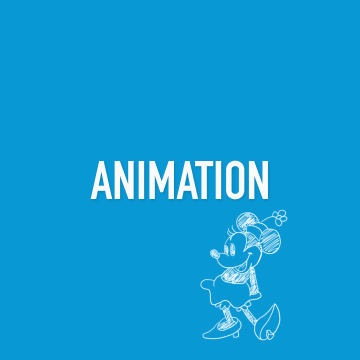 02 Animation.png