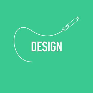 03 Design.png