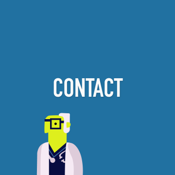 05 Contact.png