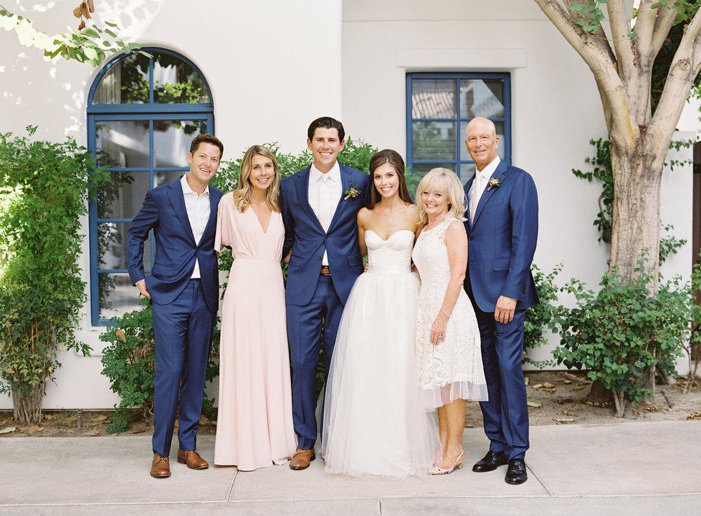 almondsandasana_familywedding.JPG