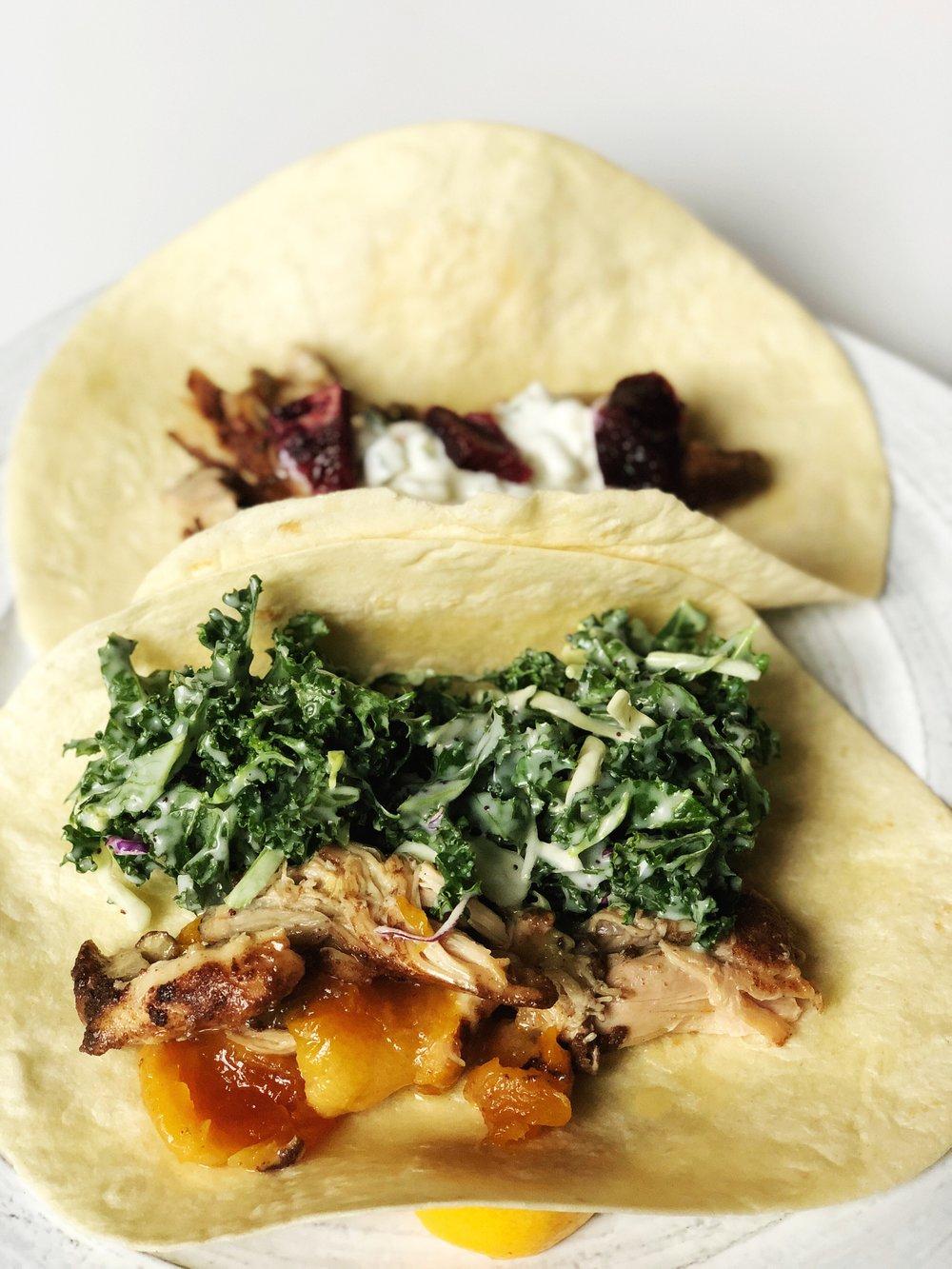 moroccan tacos.jpg