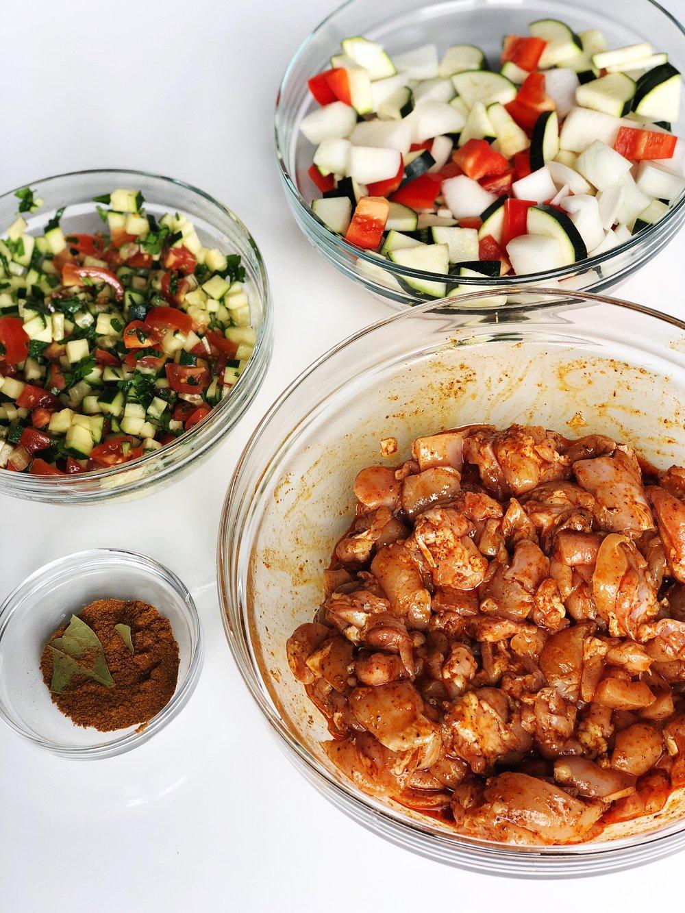 almonds and asana chicken shawarma.jpg