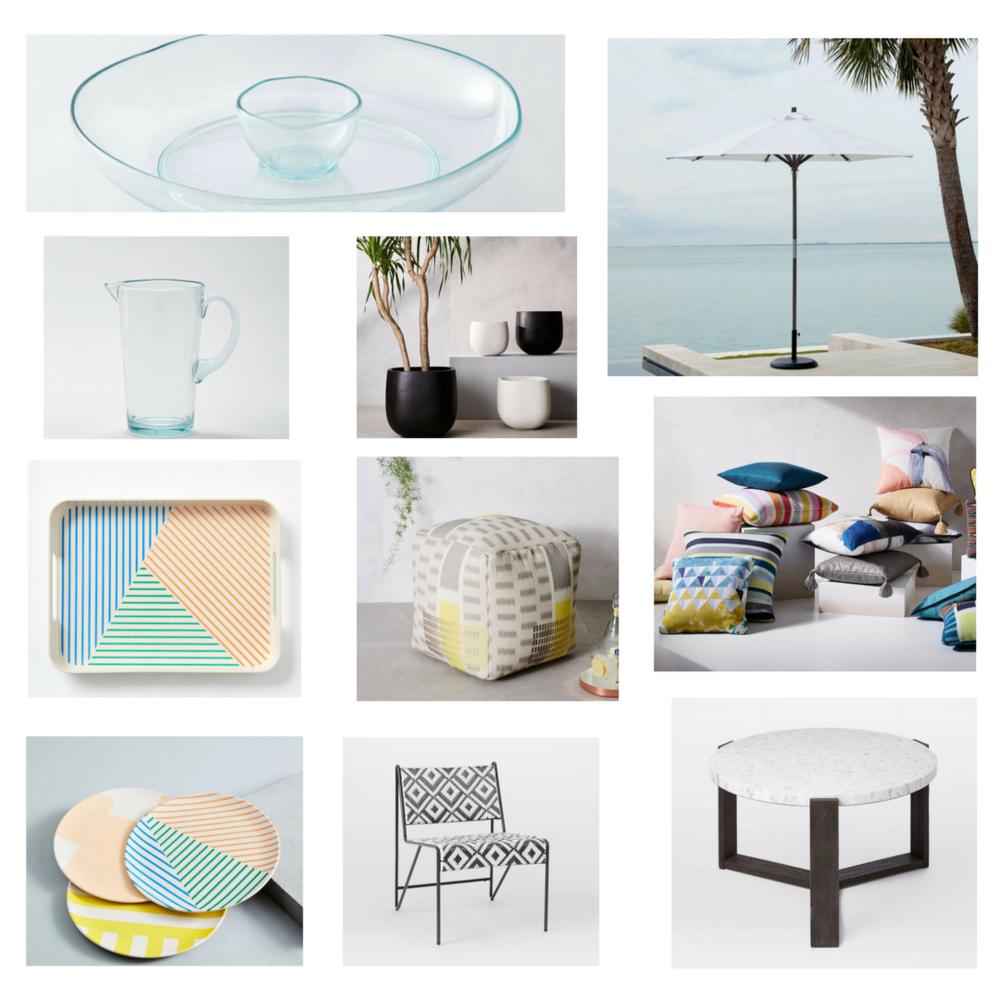 outdoor furniture inspo.jpg