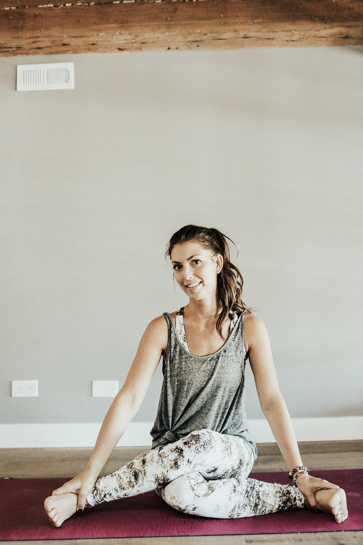 seated yoga pose.JPG