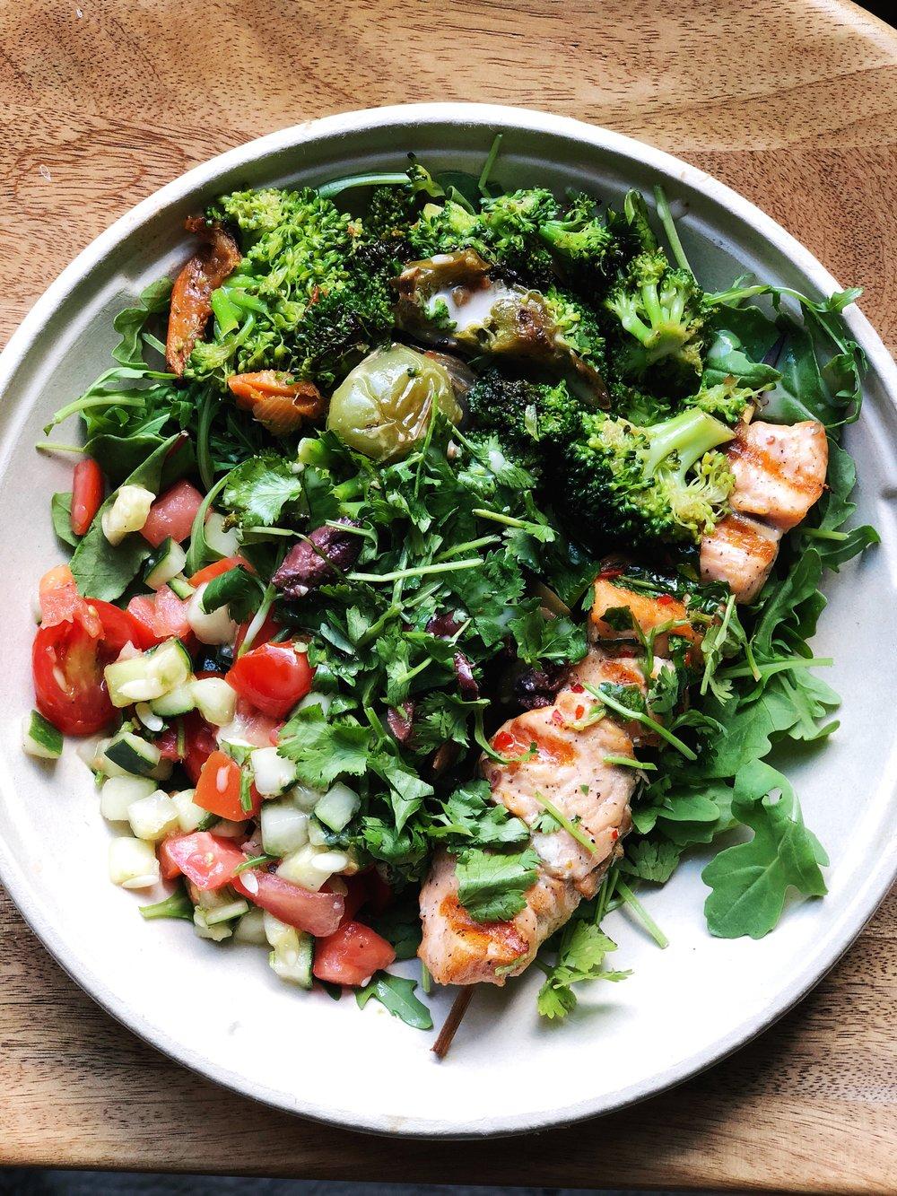 roti modern mediterranean salmon salad.jpg