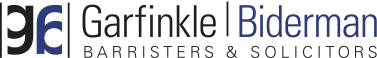 Garfinkle Logo.png