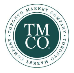 TMCOlogo.png