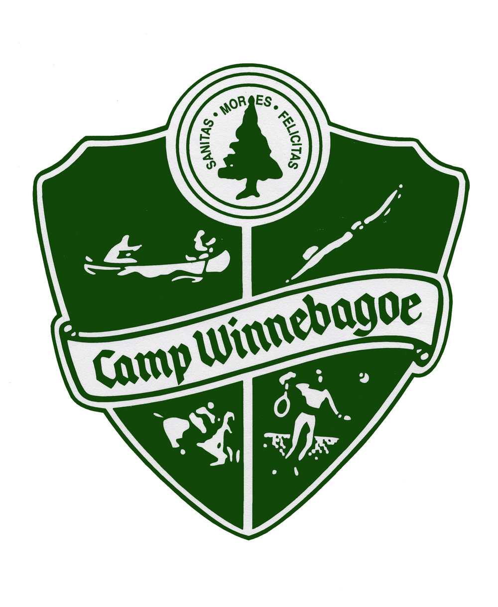 Winnebagoe Logo.jpg
