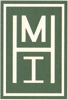 MHI-Logo200px.png
