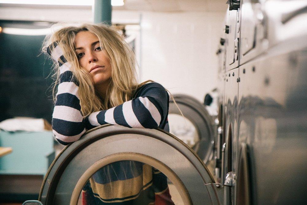 Laundry Thumbnail.jpg