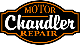 Chandler Motor Repair